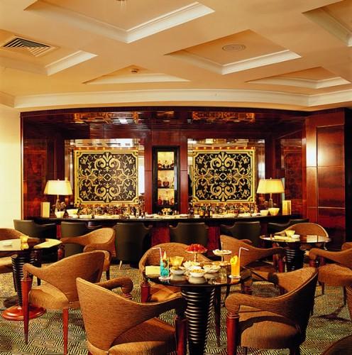 excelsior-grand-hotel-catania-bar.jpg