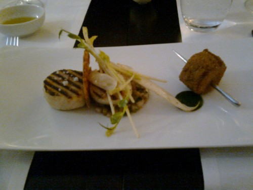 cuisinemoi 004.jpg