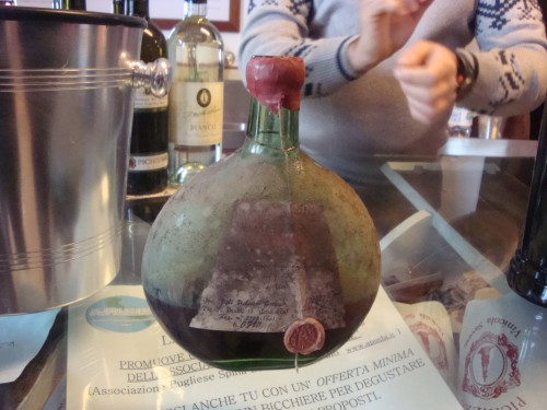 vino savese picchieri.jpg