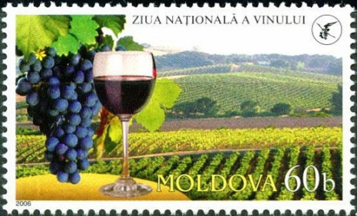 Stamps_of_Moldova_001.jpg